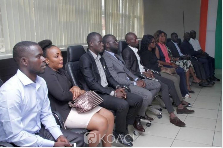 Côte d'Ivoire: Des Pro-Soro annoncent leur retour au RHDP pour préserver les acquis obtenus par Ouattara
