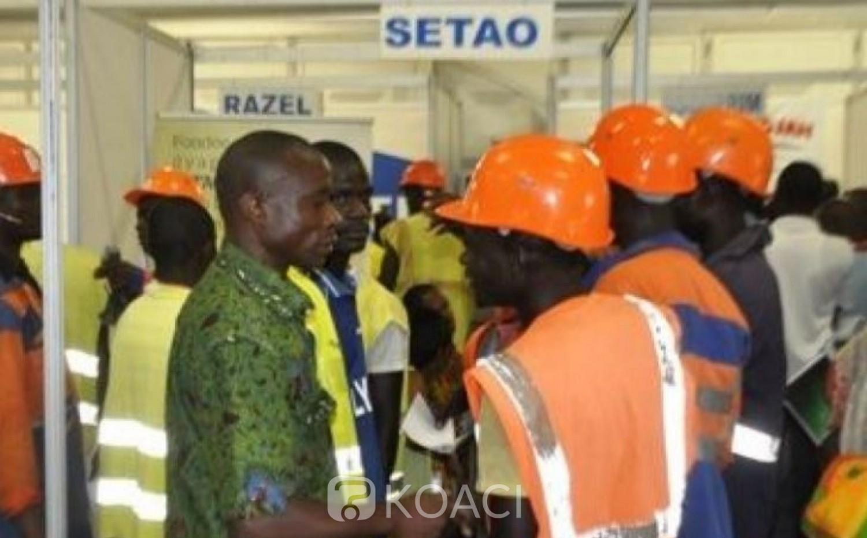Côte d'Ivoire: L'entreprise qui va réhabiliter le CHU de Yopougon pour un coût de 40 milliards FCFA connue