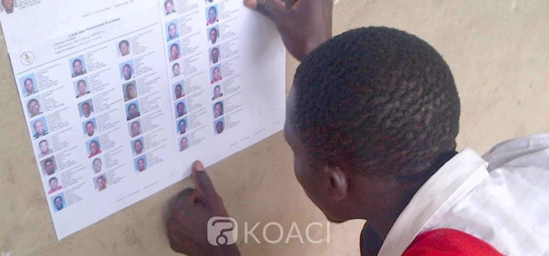 Togo:  Imminence d'une modification du code électoral, quid du dialogue
