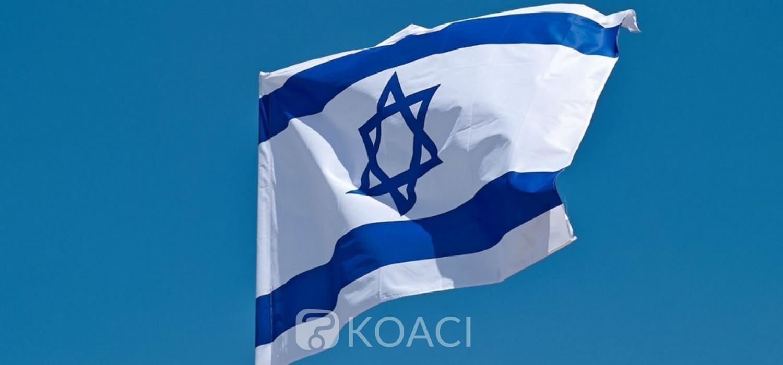 Ghana : L'ambassade d'Israël fermée, les raisons