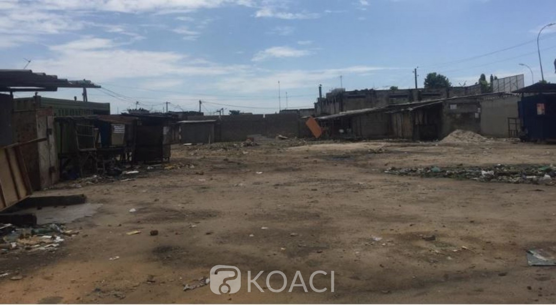 Côte d'Ivoire: Assassinat d'un gendarme à Yopougon, Dramane, l'un des accusés reste introuvable, le site au centre d'un conflit entre jeunes du quartier et un promoteur libanais