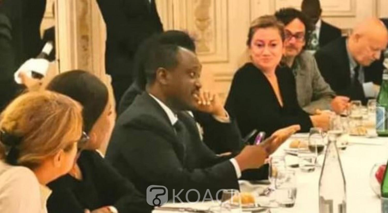 Côte d'Ivoire: Après deux annonces, Guillaume Soro repousse une nouvelle fois son retour au pays