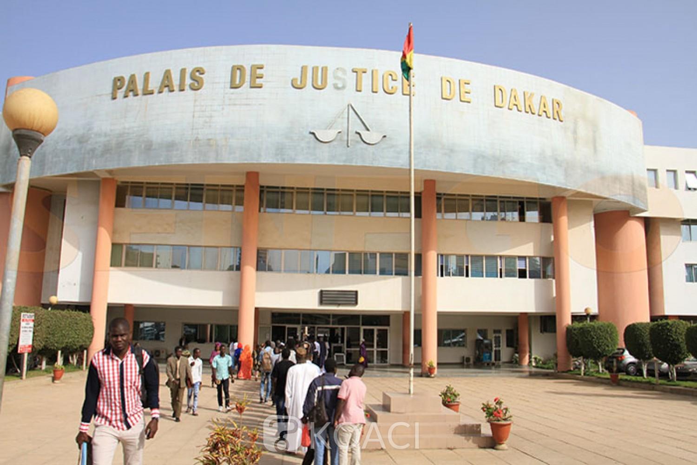 Sénégal: Rocambolesque affaire de viol, il reconnaît avoir défloré sa copine de 17 ans mais refuse la paternité de l'enfant