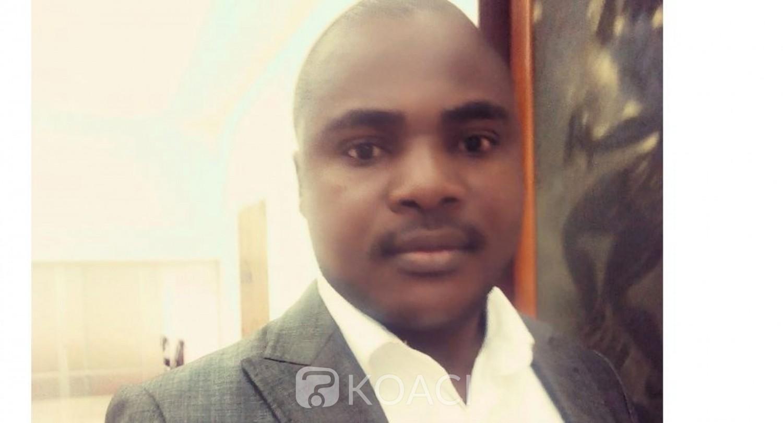 Côte d'Ivoire: Un proche de Guillaume Soro convoqué veut se constituer prisonnier politique