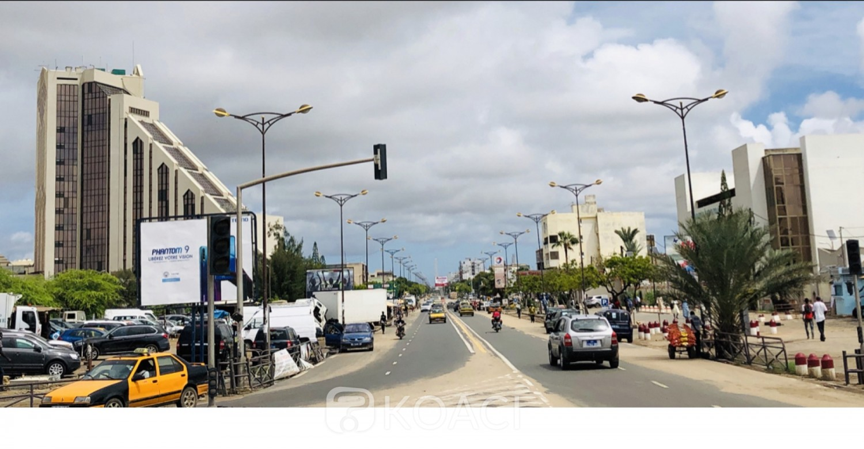 Sénégal: 3.900 munitions de guerre saisies, un militaire sénégalais et un Mauritanien au cœur de l'affaire