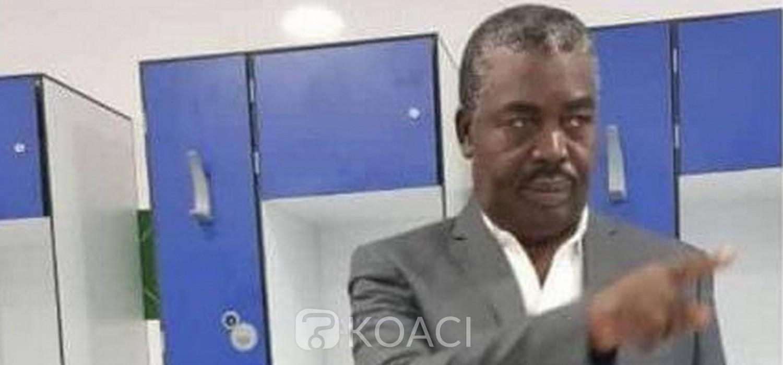 Togo: L'entraineur Ayivi Ekouévi des U20 n'est plus
