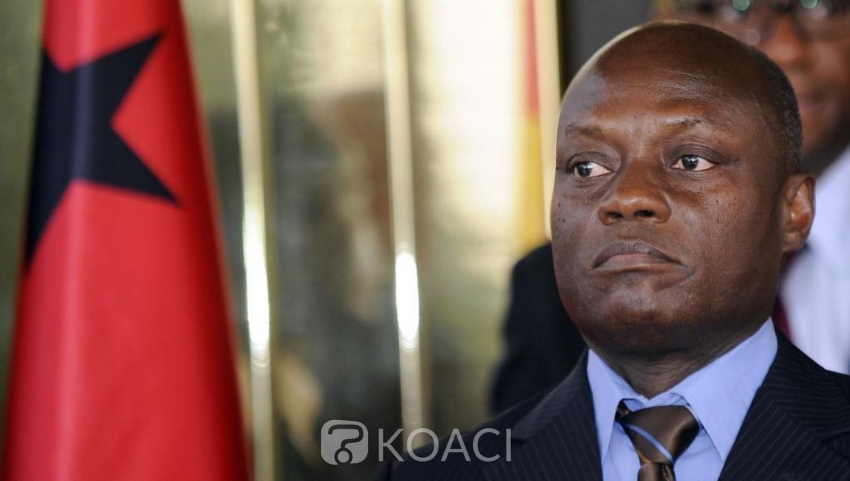 Guinée Bissau:   Mario Vaz défie la CEDEAO et maintient son nouveau gouvernement