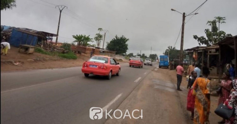 Côte d'Ivoire: La  prime de transport des travailleurs augmente de 5000 FCFA (Syndicat)