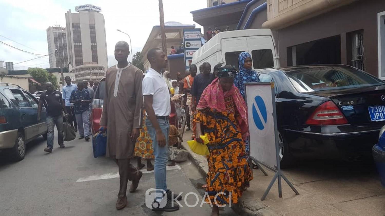 Côte d'Ivoire :  Religion, la communauté musulmane ivoirienne célèbre l'anniversaire de la naissance du prophète Mahommet samedi