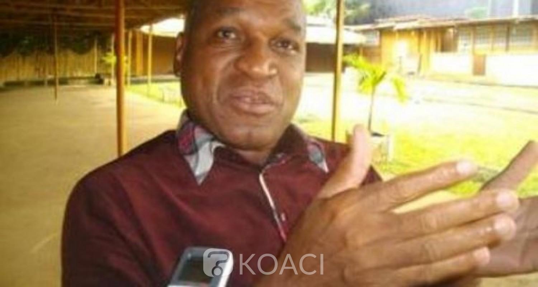 Côte d'Ivoire: Un cadre des «GOR»  à  Soro  «pour ta dignité et pour la vérité, dis courageusement ce que tu sais de la rébellion»