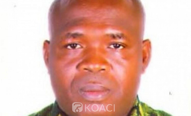Côte d'Ivoire: RTI, décès du réalisateur Edouard Koffi Sacra (Proches)