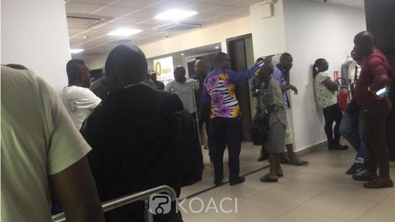 Côte d'Ivoire: BHCI, les clients privés de leurs épargnes doivent attendre entre jeudi et vendredi