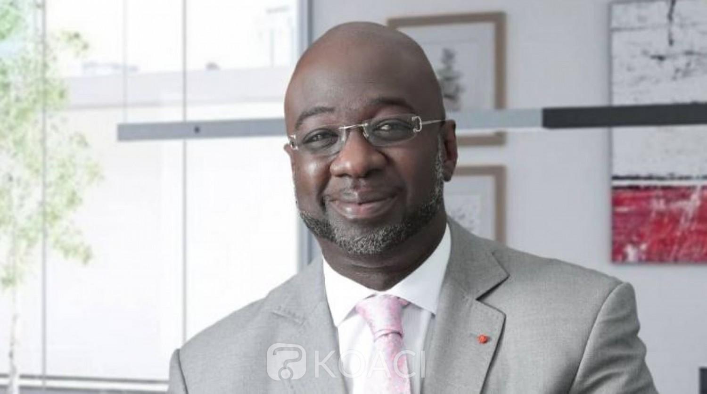Côte d'Ivoire: CNCE, la Direction annonce un résultat positif à la fin de l'année et affirme qu'elle a octroyé 55 milliards de FCFA de prêts aux entreprises