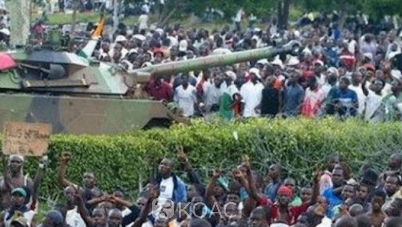 Côte d'Ivoire: 15 ans après le bombardement de Bouaké et  le « massacre » de l'hôtel Ivoire, la Vérité tarde  à émerger