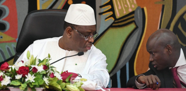 Sénégal: 3e report des élections locales, le gouvernement se donne jusqu'en mars 2021 pour organiser le scrutin
