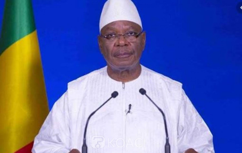Mali: La France annonce la mort d'un chef terroriste activement recherché au Sahel