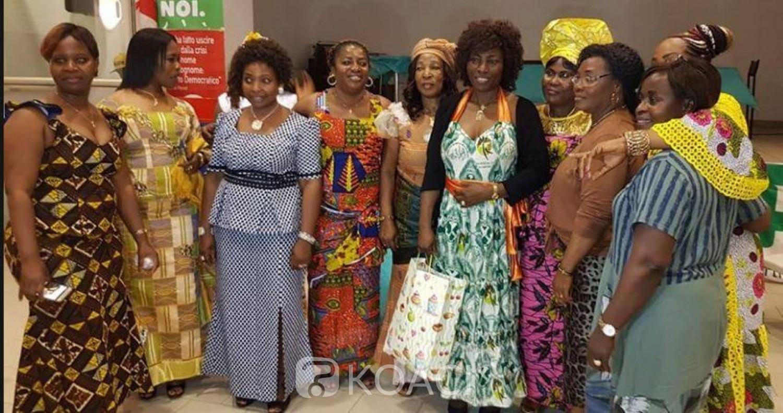 Côte d'Ivoire: La diaspora Akye se mobilise pour la sécurisation des terres du domaine du Foncier rural dans la région de la Mé et la sous-préfecture d'Anyama