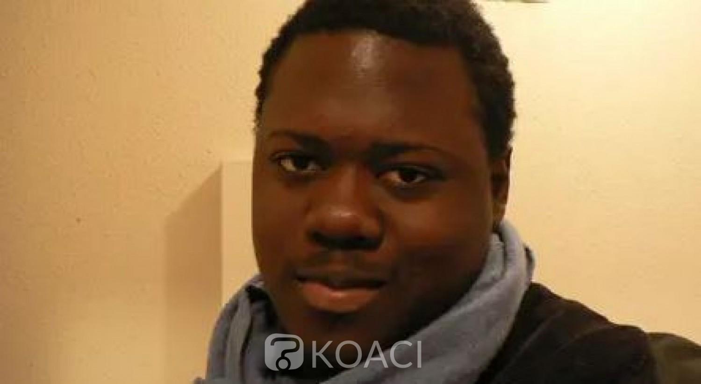 Côte d'Ivoire: Charles Konan Banny perd son fils dans un accident de voiture au Plateau