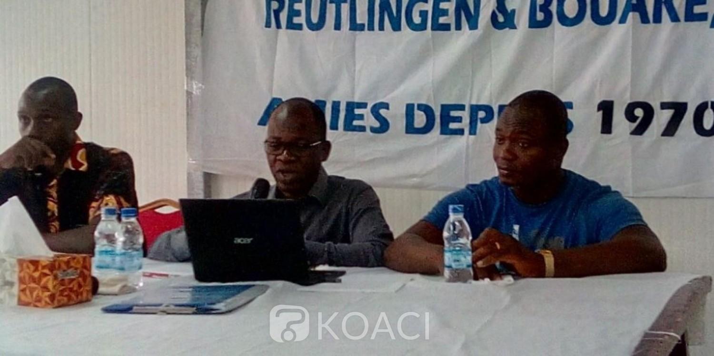 Côte d'Ivoire-Allemagne: Bouaké, contrairement à des arnaques organisées, une ONG fait des précisions sur l'envoi des bénévoles à l'extérieur