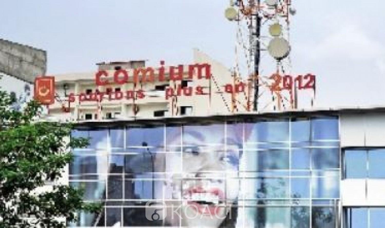 Côte d'Ivoire:  Plus de 3 ans après leur licenciement, les 314 ex-employés de COMIUM en attente de paiement de leurs droits, en dépit des décisions de justice rendues en leur faveur