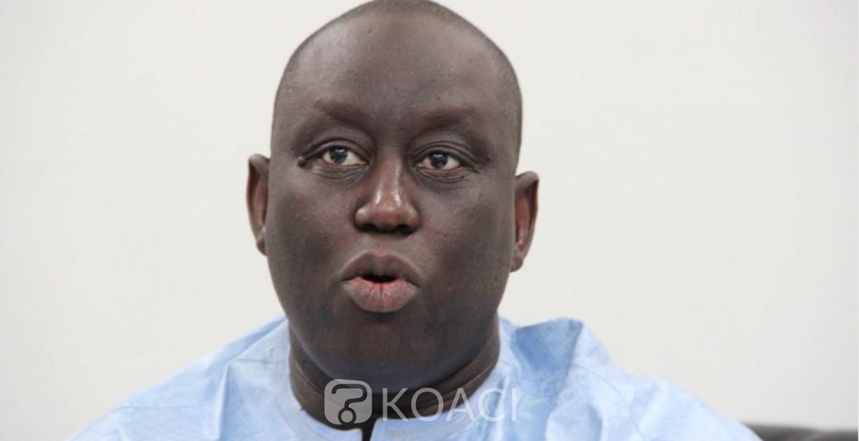 Sénégal: Scandale pétrole, d'anciens Premiers ministres auditionnés, le frère de Sall attendu devant la justice