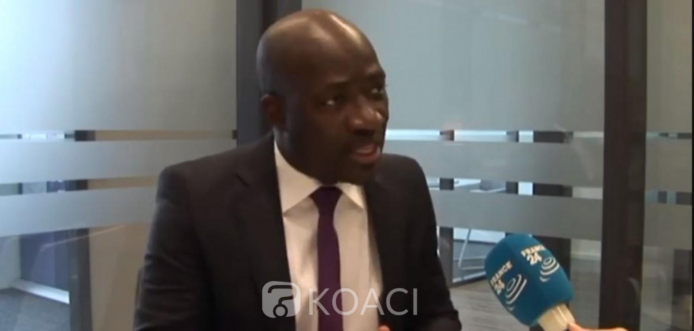 Côte d'Ivoire: Blé Goudé réagit contre ses poursuites judiciaires à Abidjan: «Je dénonce un harcèlement judiciaire contre un adversaire politique que je suis»