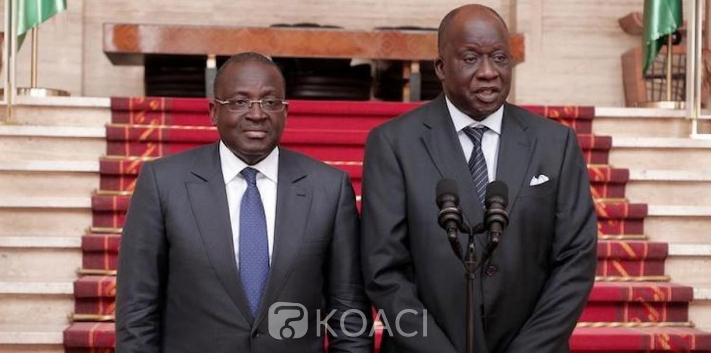 Côte d'Ivoire-Sénégal: Abidjan et Dakar préparent un forum économique en 2020