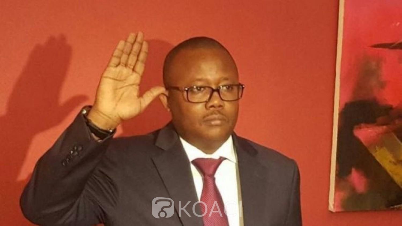 Guinée Bissau: Un candidat à la présidentielle indigné par l'ingérence de la Cedeao, «une honte », selon lui