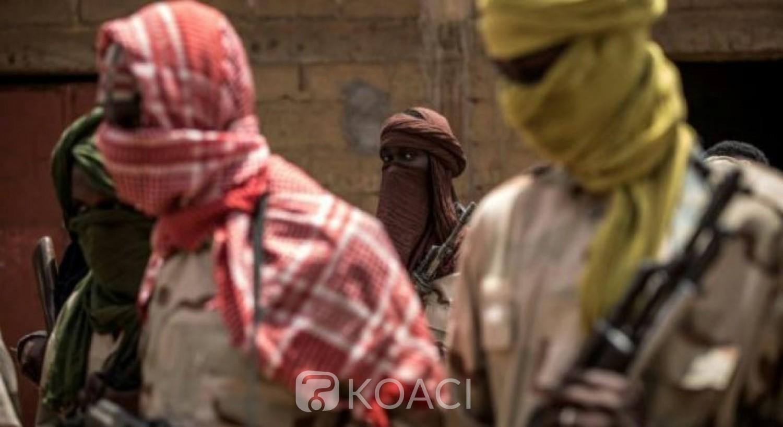 Niger: Un chef coutumier retrouvé mort près de la frontière malienne