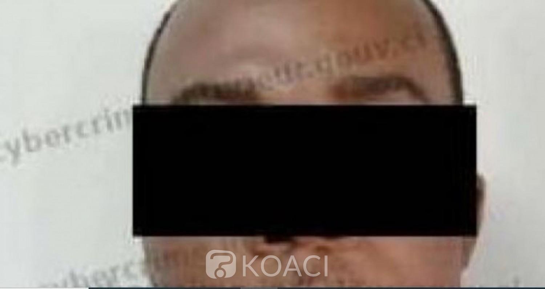 Côte d'Ivoire: L'homme politique accusé d'avoir détourné 30 millions FCFA par un cyber-activiste aurait  promis de retirer sa plainte