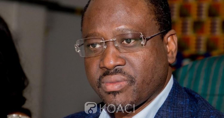 Côte d'Ivoire: Sidi Touré à Guillaume Soro: «Il y a certains mots qui n'honorent pas certaines personnalités»