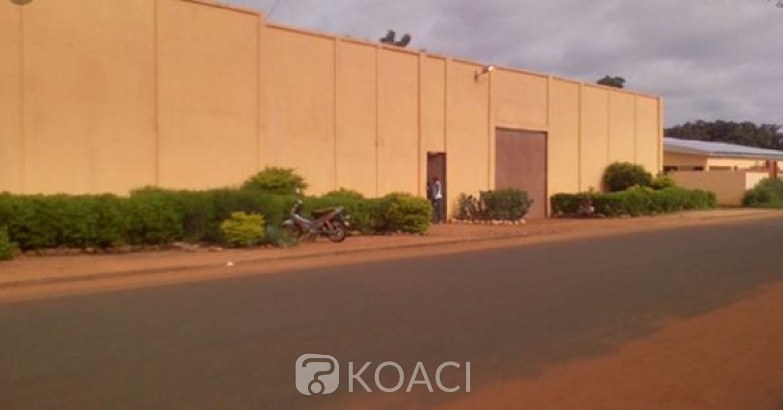 Côte d'Ivoire: Décès  de deux enfants au nord-est suite à une intoxication alimentaire, une dame et le frère de son mari mis aux arrêts