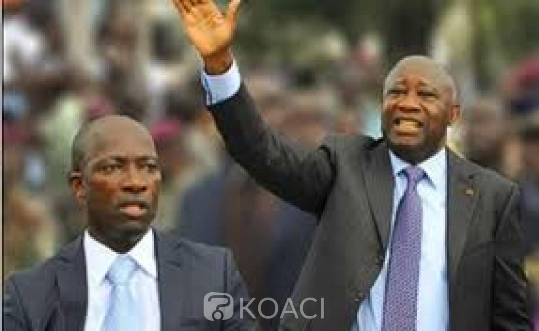 Côte d'Ivoire: Rumeur d'acquittement définitive de Gbagbo et Blé, Me Claver N'Dry «à ce jour, aucune décision n'a été rendue par la Chambre d'Appel »