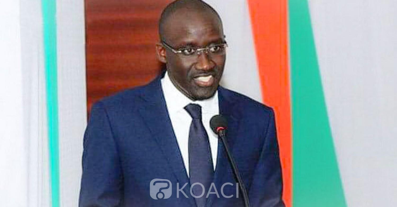 Côte d'Ivoire:  Le Gouvernement annonce l'ouverture d'une École supérieure du pétrole et de l'énergie à Yamoussoukro en octobre 2020