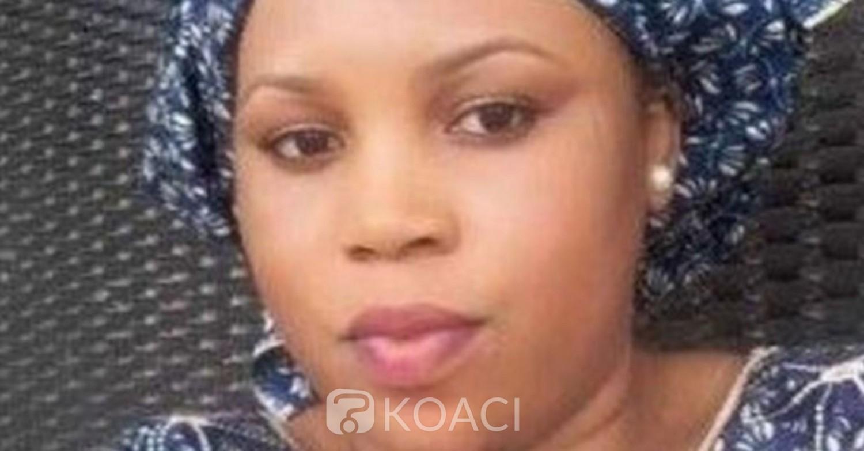 Mali: France, un couple malien décède des suites de leurs blessures après un différend familial
