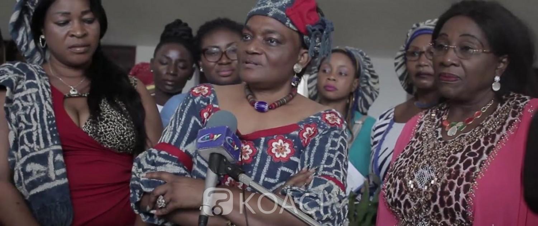 Cameroun: Parité aux élections, le casse-tête de la massification des femmes sur les listes de candidatures