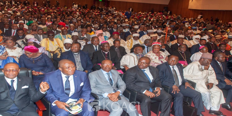 Cameroun: Elections 2020, entre espoir de renouvellement de la classe politique et craintes des contestations