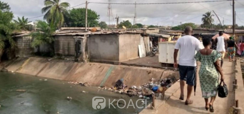 Côte d'Ivoire: Yopougon Yaossehi, déguerpissement annoncé les populations dans l'angoisse