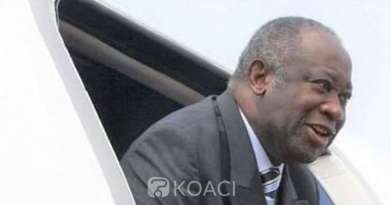 Côte d'Ivoire: FPI, 106 délégations envahissent le pays pour réclamer le retour de Laurent Gbagbo