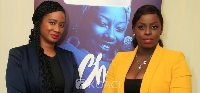 Côte d'Ivoire: NCI fait le plein de stars pour son lancement