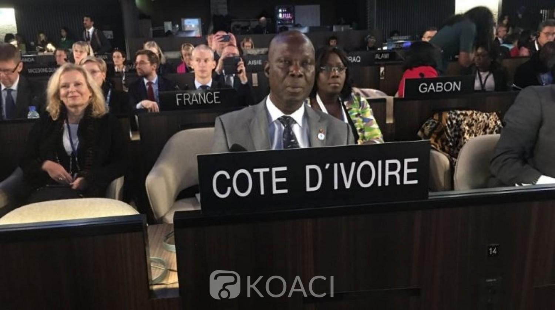 Côte d'Ivoire: Abidjan résolument engagée à faire de la Culture un maillon essentiel de son développement