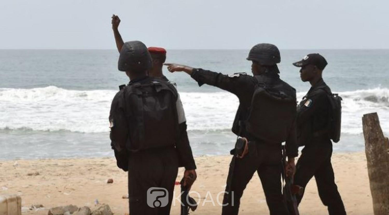 Côte d'Ivoire: Terrorisme, Amadou Gon met en garde : « Nous nous montrerons inflexibles avec ceux qui cherchent à nuire à la sécurité »