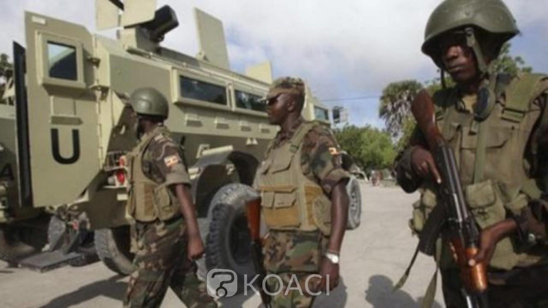 Burundi: Huit soldats tués et des dizaines de disparus après une attaque surprise