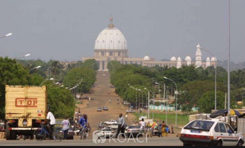 Côte d'Ivoire: Drame à Yamoussoukro, des personnes sauvagement tuées dans un village