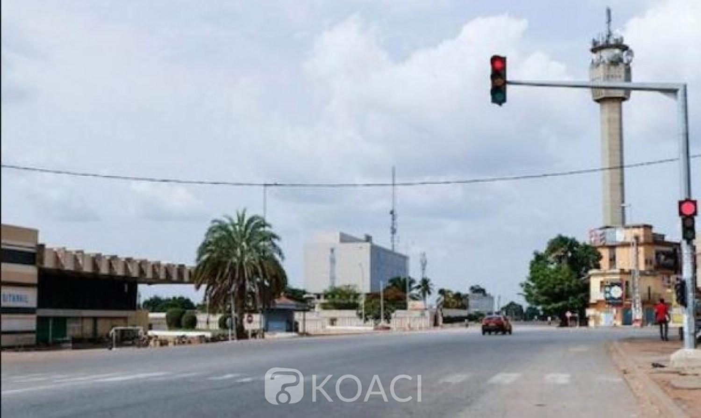 Côte d'Ivoire: La Ville de Bouaké va abriter  le deuxième Tribunal Militaire du pays