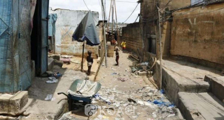 Côte d'Ivoire: Avant leur déguerpissement, les habitants de « Boribana » exigent l'application du barème d'indemnisation
