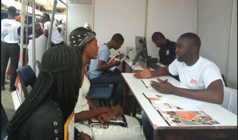 Côte d'Ivoire: Universités et Grandes Ecoles, précisions sur les critères pris en compte dans l'orientation des Bacheliers