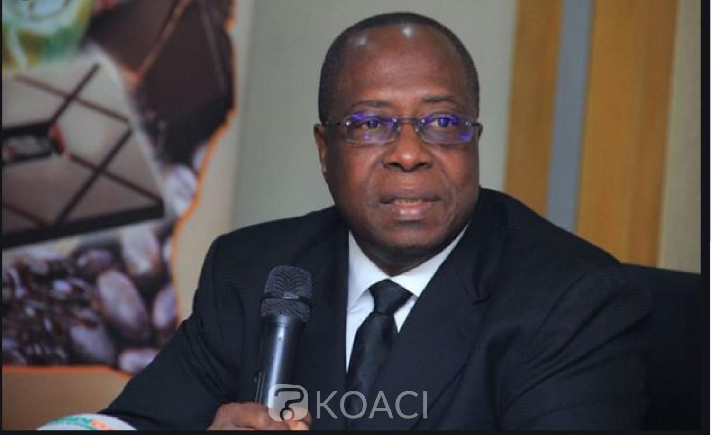 Côte d'Ivoire: Conseil Café-Cacao, la grève des agents suspendue après discussions avec la Direction