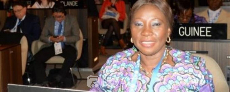 Côte d'Ivoire: Crédits budgétaires 2020,  le  Ministère de l'éducation nationale se taille  la part du lion  avec  plus de 900 milliards de FCFA