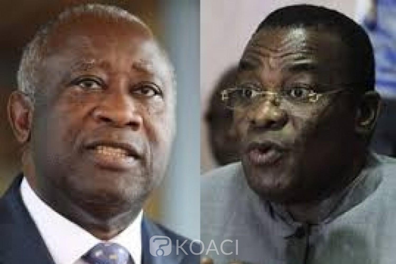 Côte d'Ivoire: Crise au FPI,  deux assemblées générales  des femmes « GOR » et du camp Affi, le même jour à Abidjan